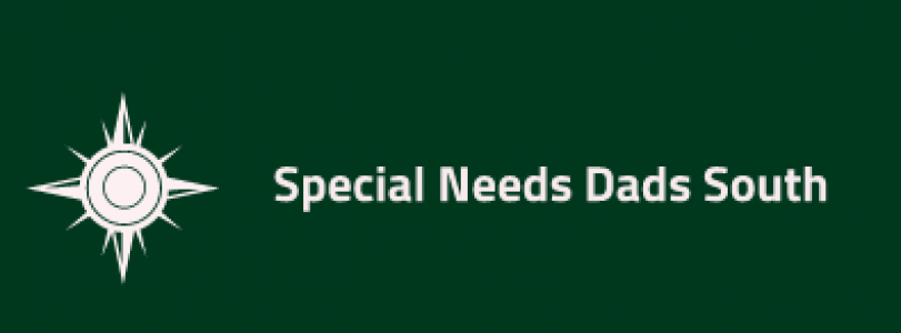 Special Needs Dads Conference South
